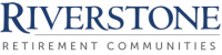 Riverstone Retirement Communities