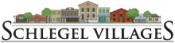 Schlegel Villages