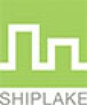 Shiplake Management Company