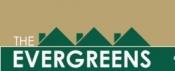 Evergreens Foundation