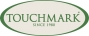 Touchmark Retirement communities