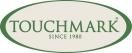 Touchmark Retirement communities