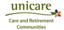 Unicare Homes Inc