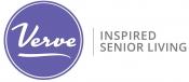 Verve Inspired SeniorLiving