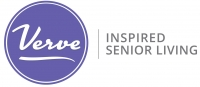 Verve Inspired SeniorLiving