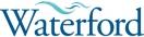 Waterford Retirement Community