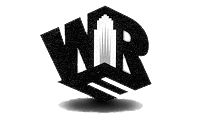 WRE Development Ltd.