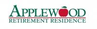 Applewood Retirement Residence