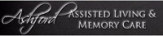 Ashford Assisted Living & Memory Care