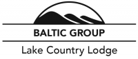 logo of Lake Country Lodge