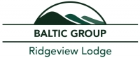 logo of Ridgeview Lodge
