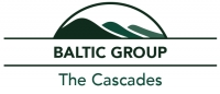 logo of The Cascades