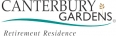 Canterbury Gardens Retirement Residence