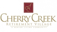 Cherry Creek Retirement Village