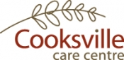 Cooksville Care Centre