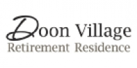 Doon Village Retirement Residence