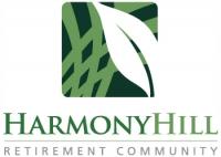 Harmony Hill Retirement Community