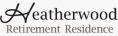 Heatherwood Retirement Community