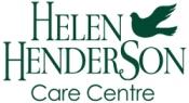 Helen Henderson Care Centre