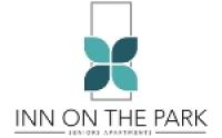 Inn on the Park