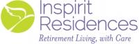 Inspirit Residences