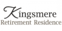 Kingsmere Retirement Residence
