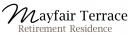 logo of Mayfair Terrace