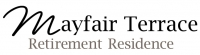 logo of Mayfair Terrace