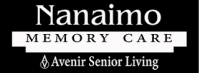 Nanaimo Memory Care
