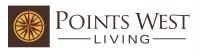 Points West Living - Red Deer