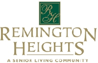 Remington Heights Retirement Community