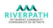 Riverpath Retirement Community