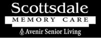 Scottsdale Memory Care