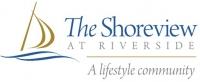 Shoreview at Riverside