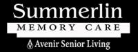 Summerlin Memory Care