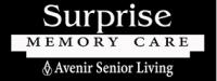 Surprise Memory Care