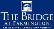 The Bridge at Farmington