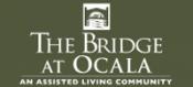 The Bridge at Ocala
