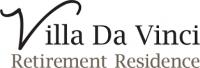 Villa Da Vinci Retirement Residence